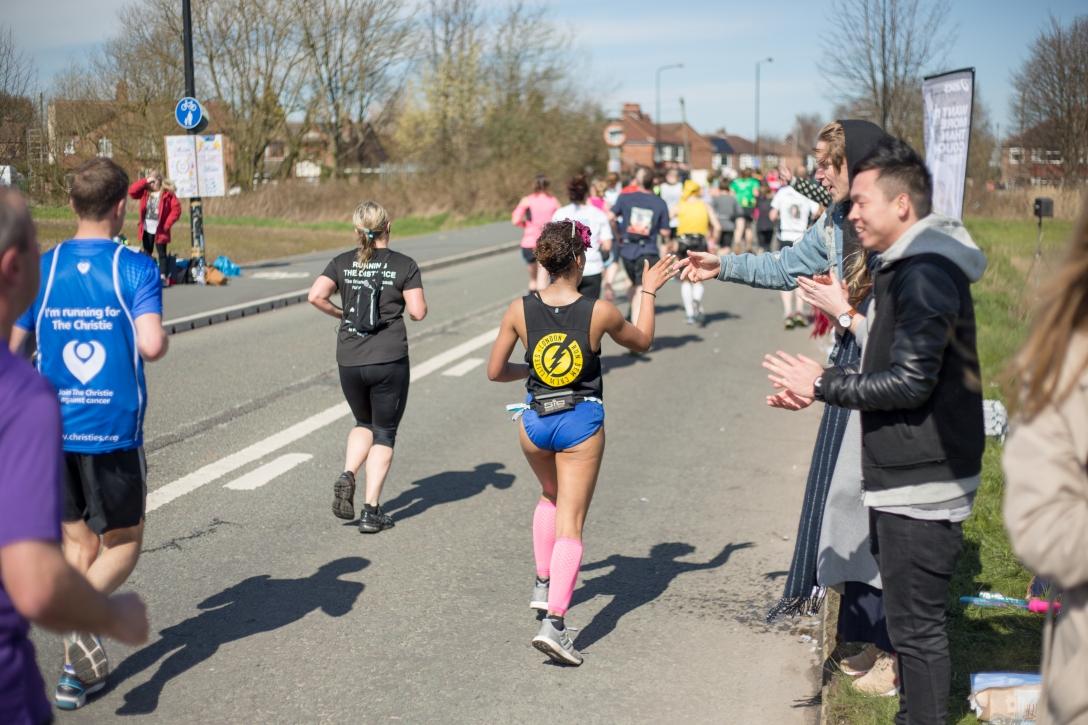 SWRD_Marathon_Sunday-10