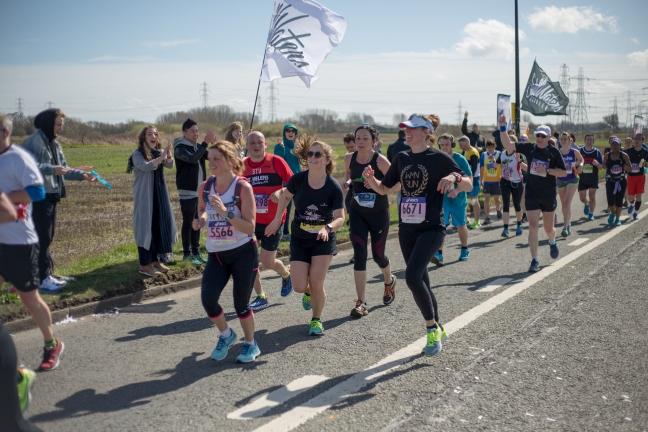 SWRD_Marathon_Sunday-17