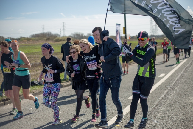 SWRD_Marathon_Sunday-23
