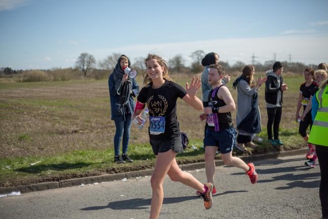 SWRD_Marathon_Sunday-33